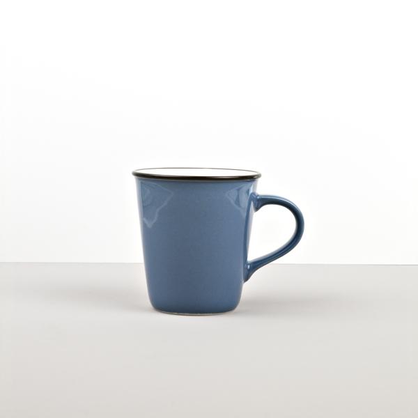 Mug COLOURBLOCK
