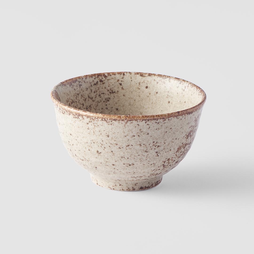 Sand Fade Teacup 9 cm