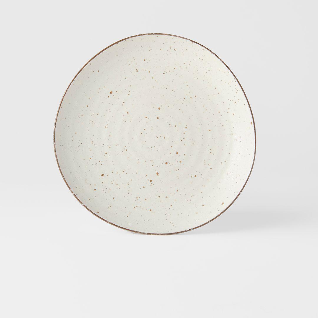 Fleck Dinner Plate 23 cm