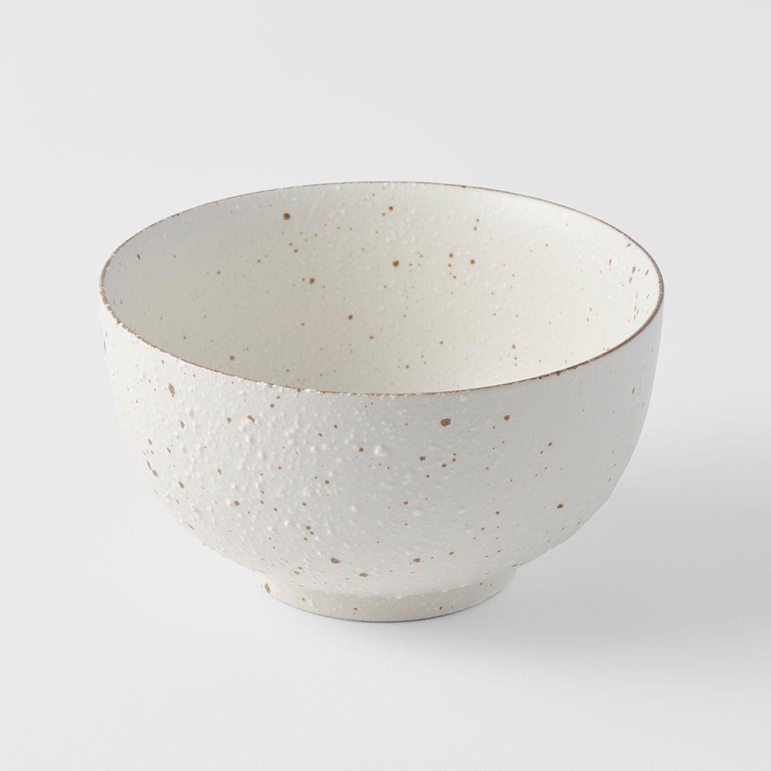 Fleck U-shape Bowl 13 cm